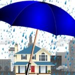 Is Your Home Actually Designed To Protect Your Family