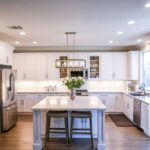 Ideas For Enhancing & Improving Your Home