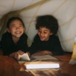 Make The Home More Fun For Kids