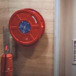 How Can You Make Your Home More Secure: Here Are Features Every Safe Home Has
