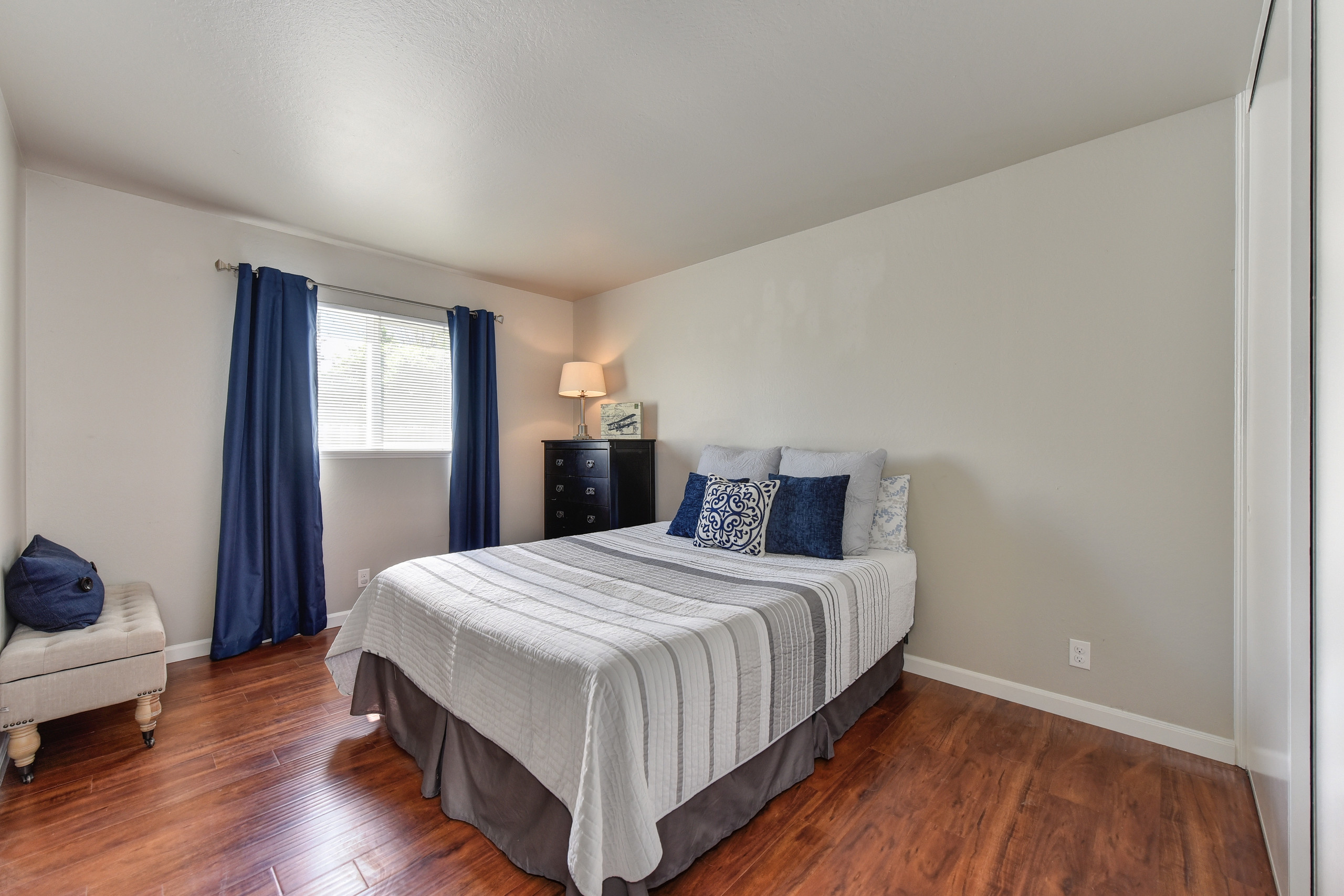 2208 Alegre Court Rancho Cordova CA 95670 ,Bedroom 2