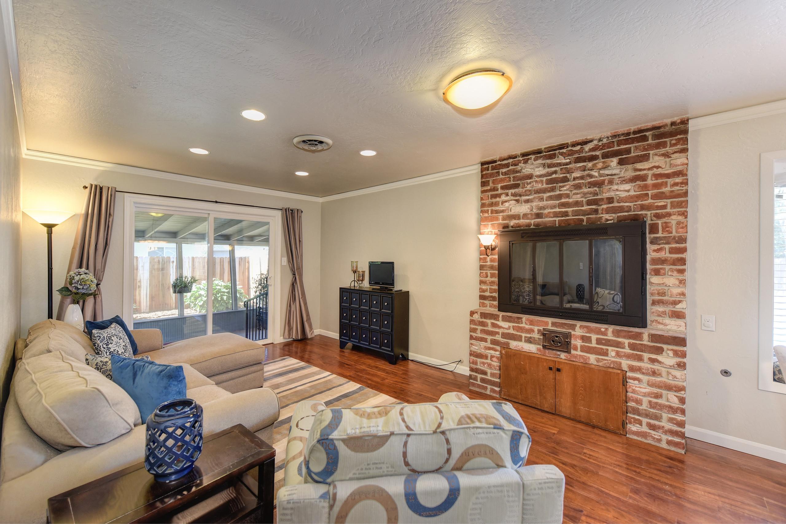 2208 Alegre Court Rancho Cordova CA 95670 ,Living Room3