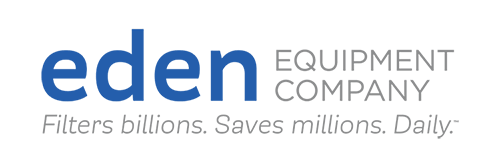 eden-equipment-logo