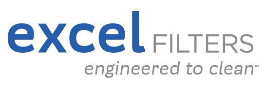excel-filters-logo