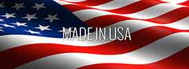 eden-equipment-made-usa