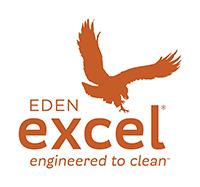 eden-excel-logo