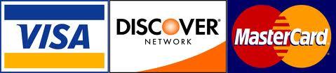 River Road Mini Storage - visa,discover,mastercard - Paso Robles