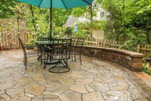 patio custom designs Oceanside, CA