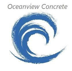 OCEANVIEW CONCRETE