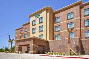 Homewood Suites San Marcos