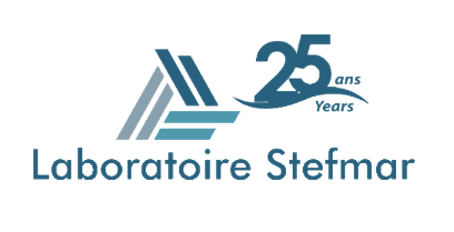 Laboratoire Stefmar