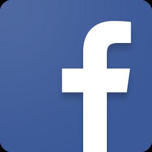 facebook_stefmar