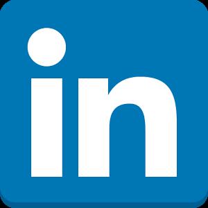 linkedin_stefmar