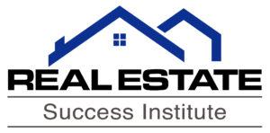 nexus_real estate_logo_pms