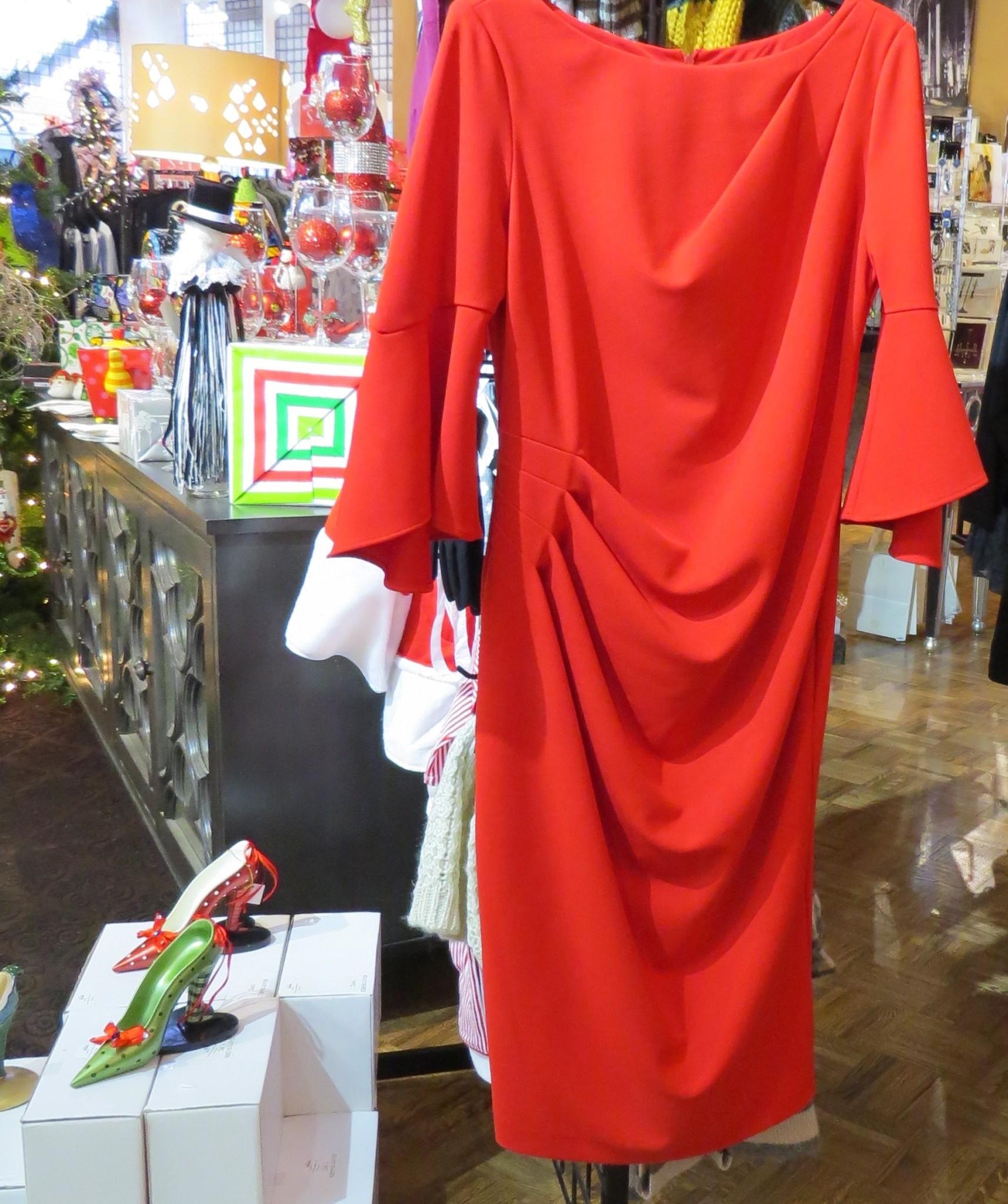 Nicki's Central West End Guide Shop News  Enchanting Embellishments Central West End Bonobos AG