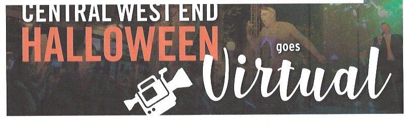 Nicki's Central West End Guide Uncategorized