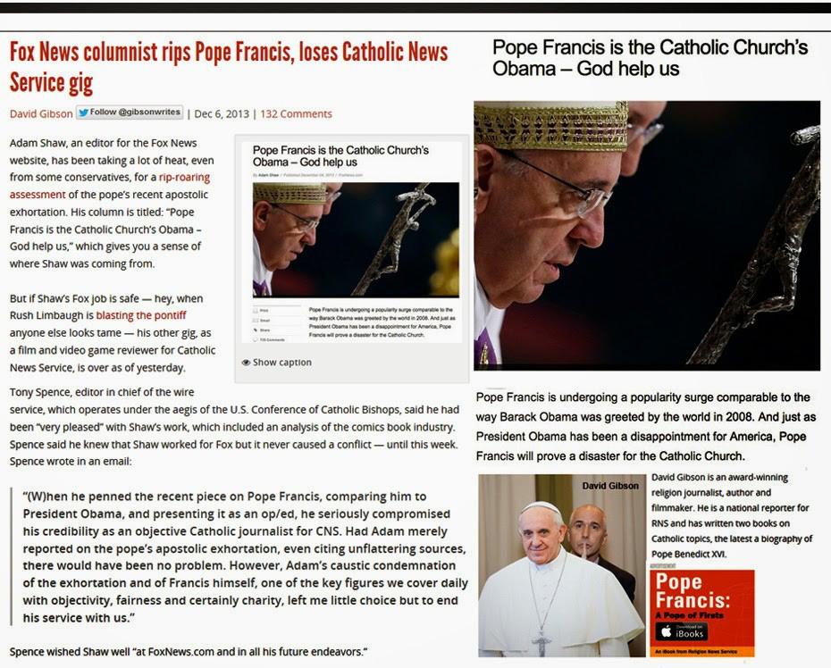 pope magog gog