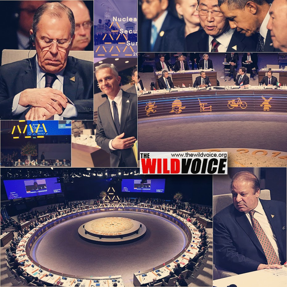 new world order summit