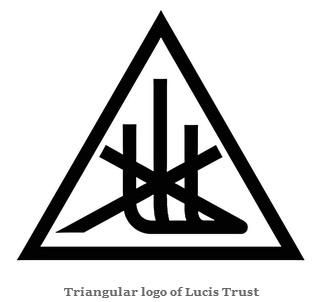 lucs trust logo