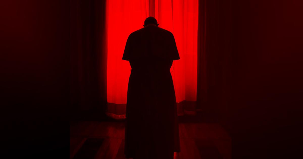 pope francis, false prophet, bergoglio
