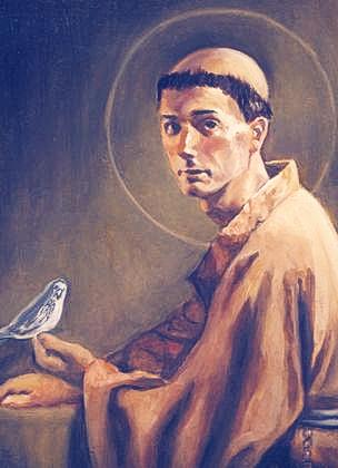 Saint, Francis, False, Prophet, Pope, Bergoglio, The, Wild, Voice, Holy, Eucharist, Jesus