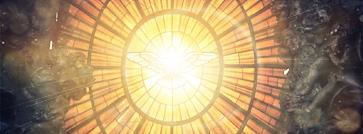 Holy Spirit, God, Crusade Prayers, Maria Divine Mercy, Book of Truth, Warning, Dove, Light