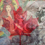 canada the wild voice rosica