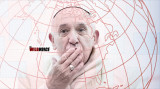 Pope Francis speeches full text