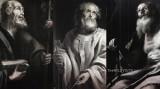 Apostles of Jesus