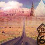 Rome 666