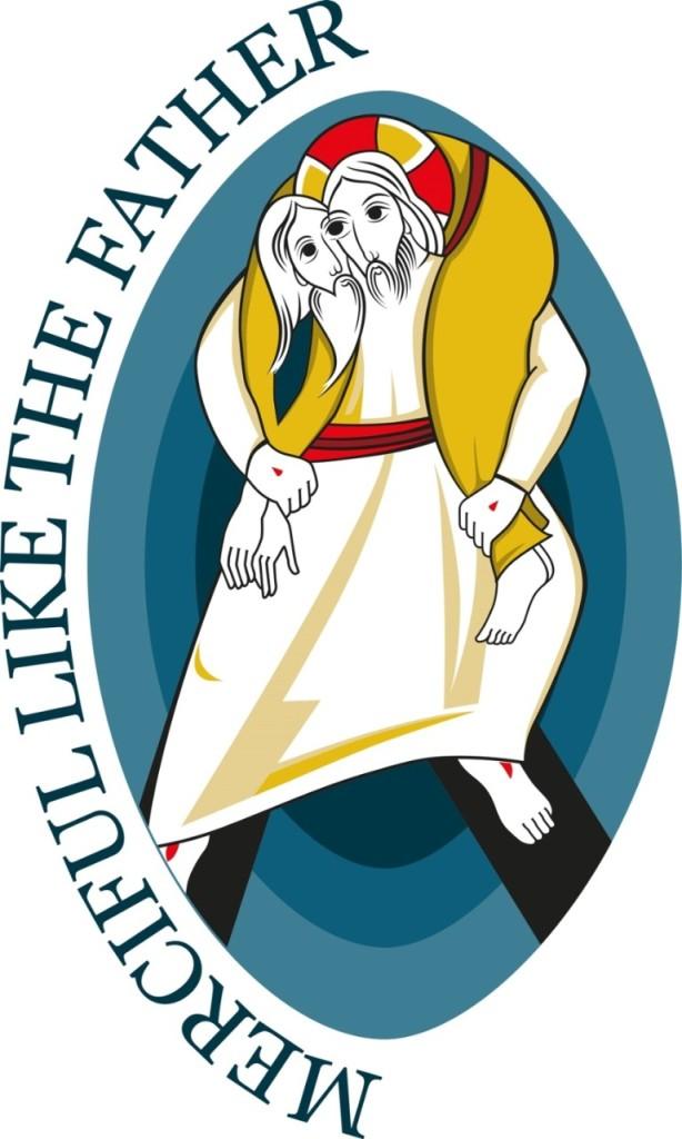 jubilee of mercy