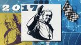 pope francis false prophet