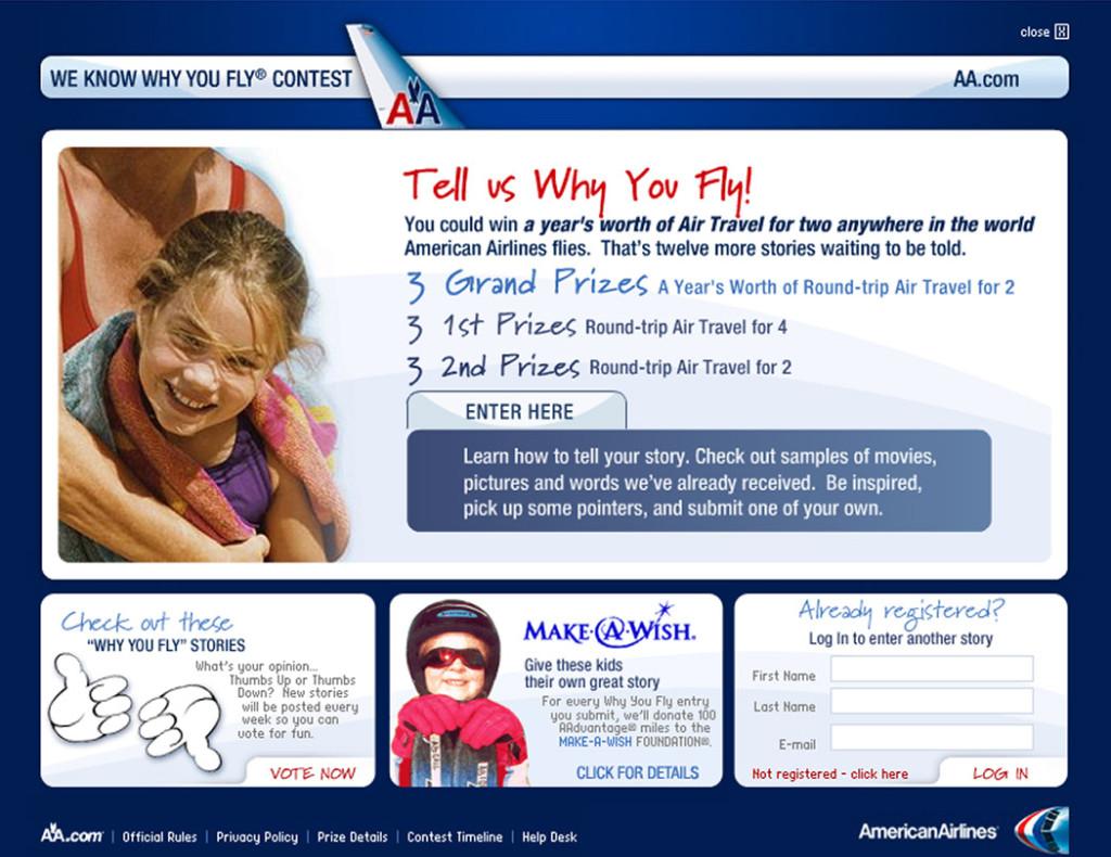 AA_01_homepage