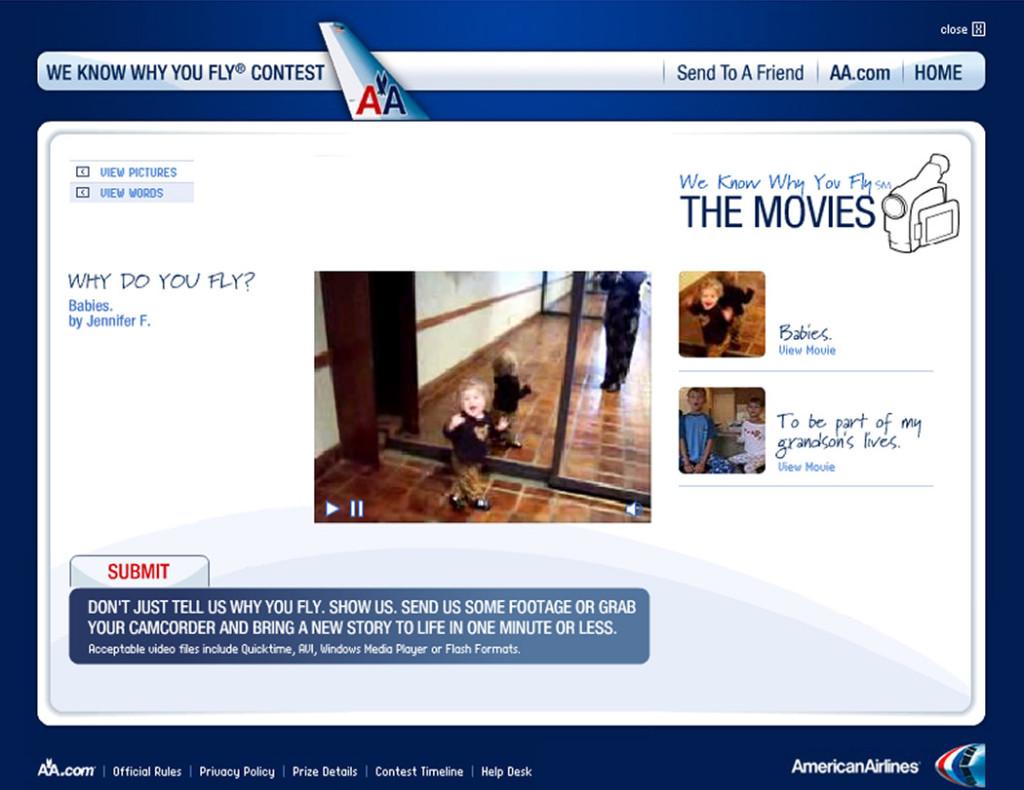 AA_04_share_movie_sample