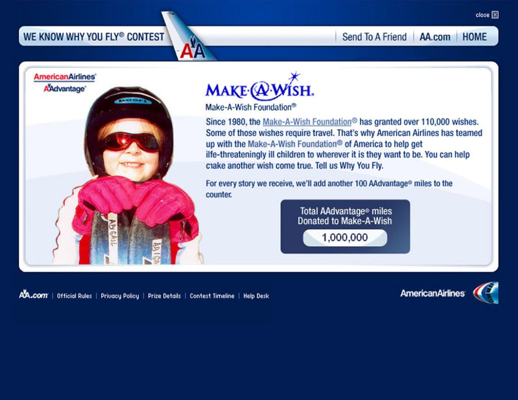 AA_24_make_a_wish_page