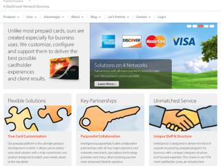 InteliSpend – Digital Marketing