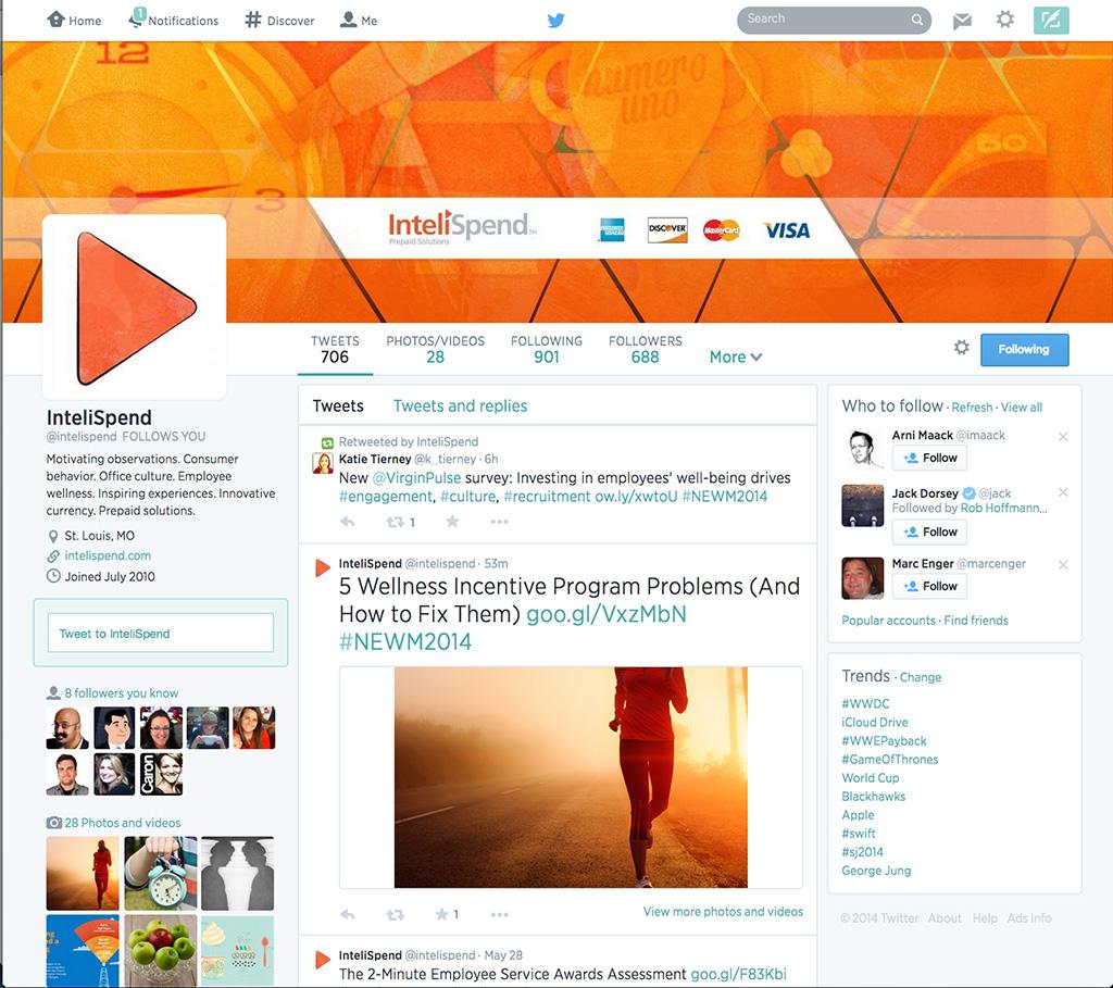 IPS-Twitter