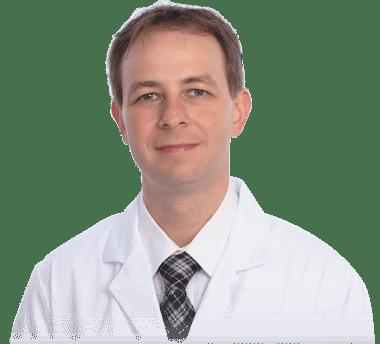 Austin Pain Physician