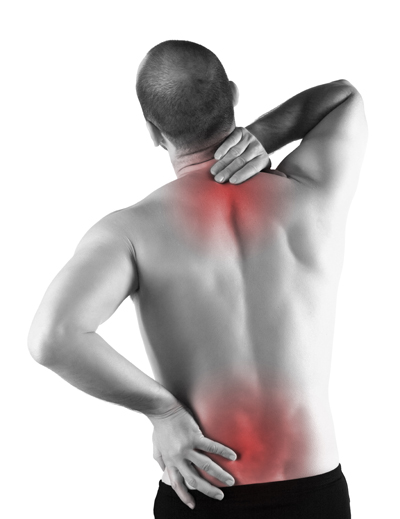 Post-Laminectomy Syndrome Treatment in Austin