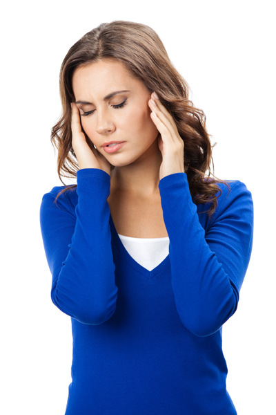 Botox Injections for Migraines in Austin