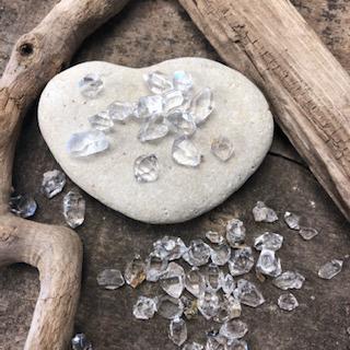 Herkimer Diamonds – Extra Large