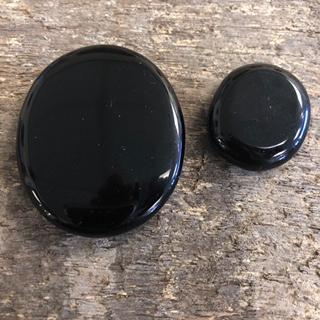 Obsidian – Large