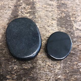 Hematite – Large