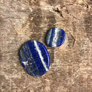 Lapis Lazuli – Large