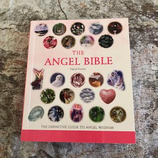 Angel Bible