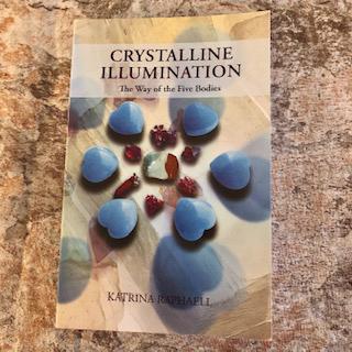 Crystal Illumination