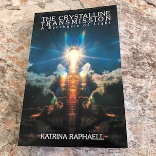 Crystalline Transmission