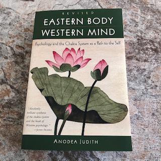 Eastern Body Western Mind