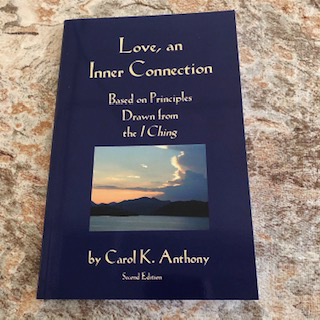 Love, An Inner Connection