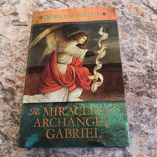 The Miracle Of Archangel Gabriel